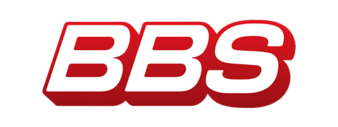 BBS Japan